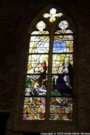 jeruzalem-chapel-adornes-estate-014_23167664674_o