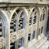 jeruzalem-chapel-adornes-estate-01_23427869159_o