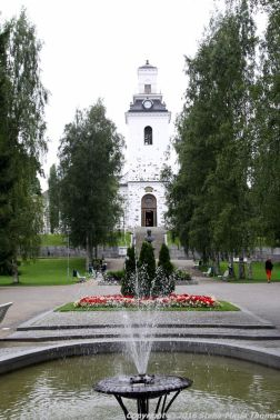 KUOPIO CATHEDRAL 001