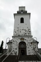KUOPIO CATHEDRAL 003