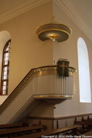 KUOPIO CATHEDRAL 010