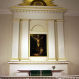 KUOPIO CATHEDRAL 012