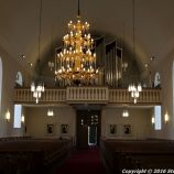 KUOPIO CATHEDRAL 014