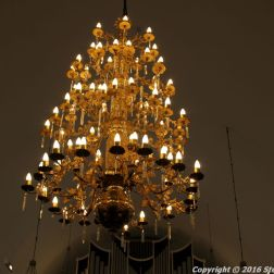 KUOPIO CATHEDRAL 015