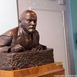LENIN MUSEUM, TAMPERE 003