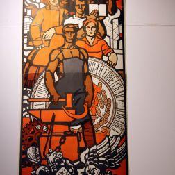 LENIN MUSEUM, TAMPERE 012