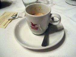 lestrille-du-vieux-bruxelles-espresso-010_23167724004_o