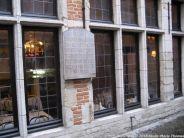 lestrille-du-vieux-bruxelles-exterior-010_23427928509_o