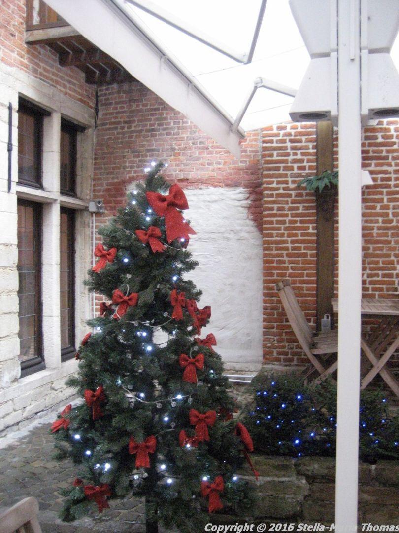 lestrille-du-vieux-bruxelles-exterior-011_23500210490_o