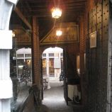 lestrille-du-vieux-bruxelles-exterior-012_23687460202_o