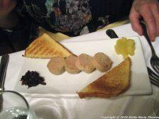 lestrille-du-vieux-bruxelles-foie-gras-with-apple-onion-jam-004_23500171760_o