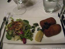 lestrille-du-vieux-bruxelles-prawn-croquettes-005_23427929839_o