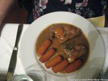 lestrille-du-vieux-bruxelles-rabbit-in-geuze-006_23713430451_o