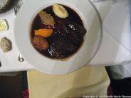 lestrille-du-vieux-bruxelles-venison-with-hunters-mousses-008_23713430251_o