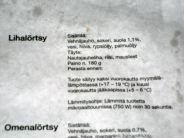LORTSY, SAVONLINNA 003
