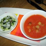 MAMI, TURKU, GAZPACHO WITH SCALLOPS 005