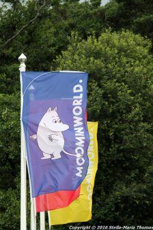 MOOMINWORLD, NAANTALI 001