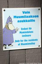 MOOMINWORLD, NAANTALI 003