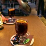 mulled-wine-stop-001_23167727404_o