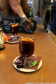 mulled-wine-stop-002_23769766036_o