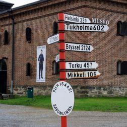 MUSEUM, SAVONLINNA 001