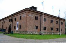 MUSEUM, SAVONLINNA 002