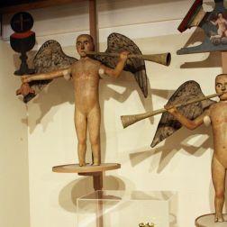MUSEUM, SAVONLINNA 005