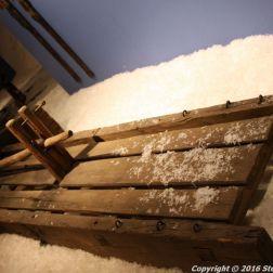 MUSEUM, SAVONLINNA 012