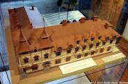 MUSEUM, SAVONLINNA 022