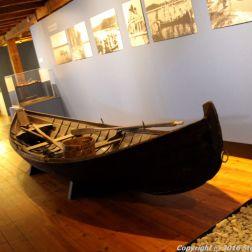 MUSEUM, SAVONLINNA 024