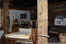 MUSEUM, SAVONLINNA 025