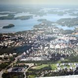 MUSEUMS, LAPPEENRANTA FORTRESS 016