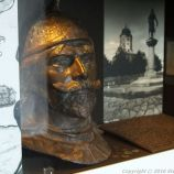 MUSEUMS, LAPPEENRANTA FORTRESS 018