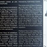 MUSEUMS, LAPPEENRANTA FORTRESS 019
