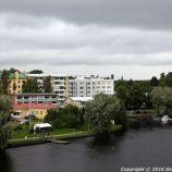 OLAVINLINNA, SAVONLINNA 041