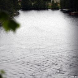 OLAVINLINNA, SAVONLINNA 066
