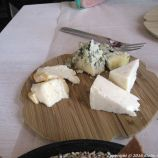 OLO, HELSINKI, CHEESE AND BISCUITS 020
