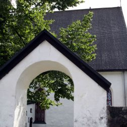 PORVOO CATHEDRAL 002