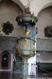 PORVOO CATHEDRAL 009