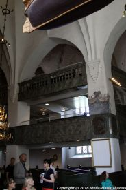 PORVOO CATHEDRAL 010