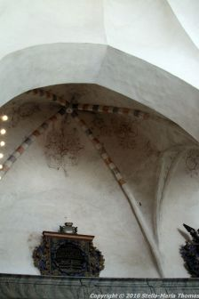 PORVOO CATHEDRAL 014