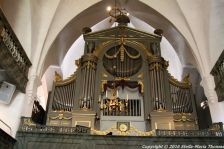 PORVOO CATHEDRAL 016