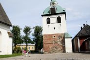 PORVOO CATHEDRAL 018