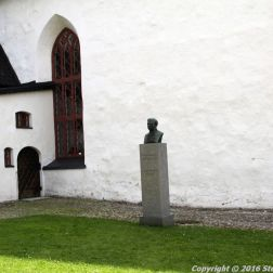 PORVOO CATHEDRAL 020