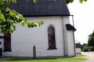 PORVOO CATHEDRAL 021