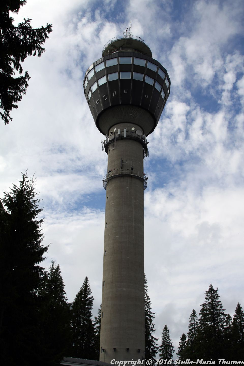 PUIJO TOWER 001