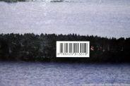 RESTAURANT BUTTENHOFF, IMATRA, BOOK 006