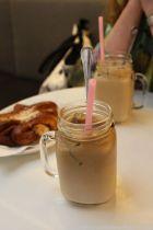 ROBERT'S COFFEE, HELSINKI, ICED COFFEE 001