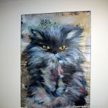 scary-painting-001_23795865455_o