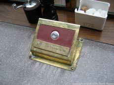 searcys-champagne-bar-call-button-002_23168971243_o